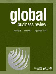corporate governance the international journal of business in society pdf